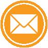 lien-he-nha-sach-ha-long-email