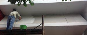ve-sinh-nha-xuong-tai-quang-ninh