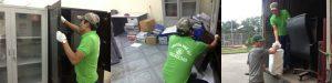 Dịch vụ chuyển văn phòng trọn gói 1
