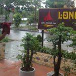 Nhà Hàng Long Phụng Bay Hạ Long