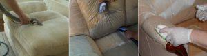 Quy trình giặt ghế sofa 0