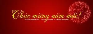Nhà sạch 24h Hạ Long trân trọng gửi đến quý khách hàng lời chúc năn mới 2015 An Khang - Thịnh Vượng