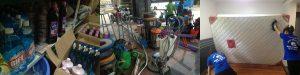 Công ty vệ sinh tại Quảng Ninh