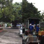 Lựa chọn dịch vụ chuyển nhà tại Quảng Ninh